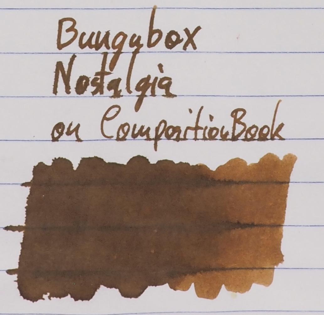 Comparison Composition Book.jpg
