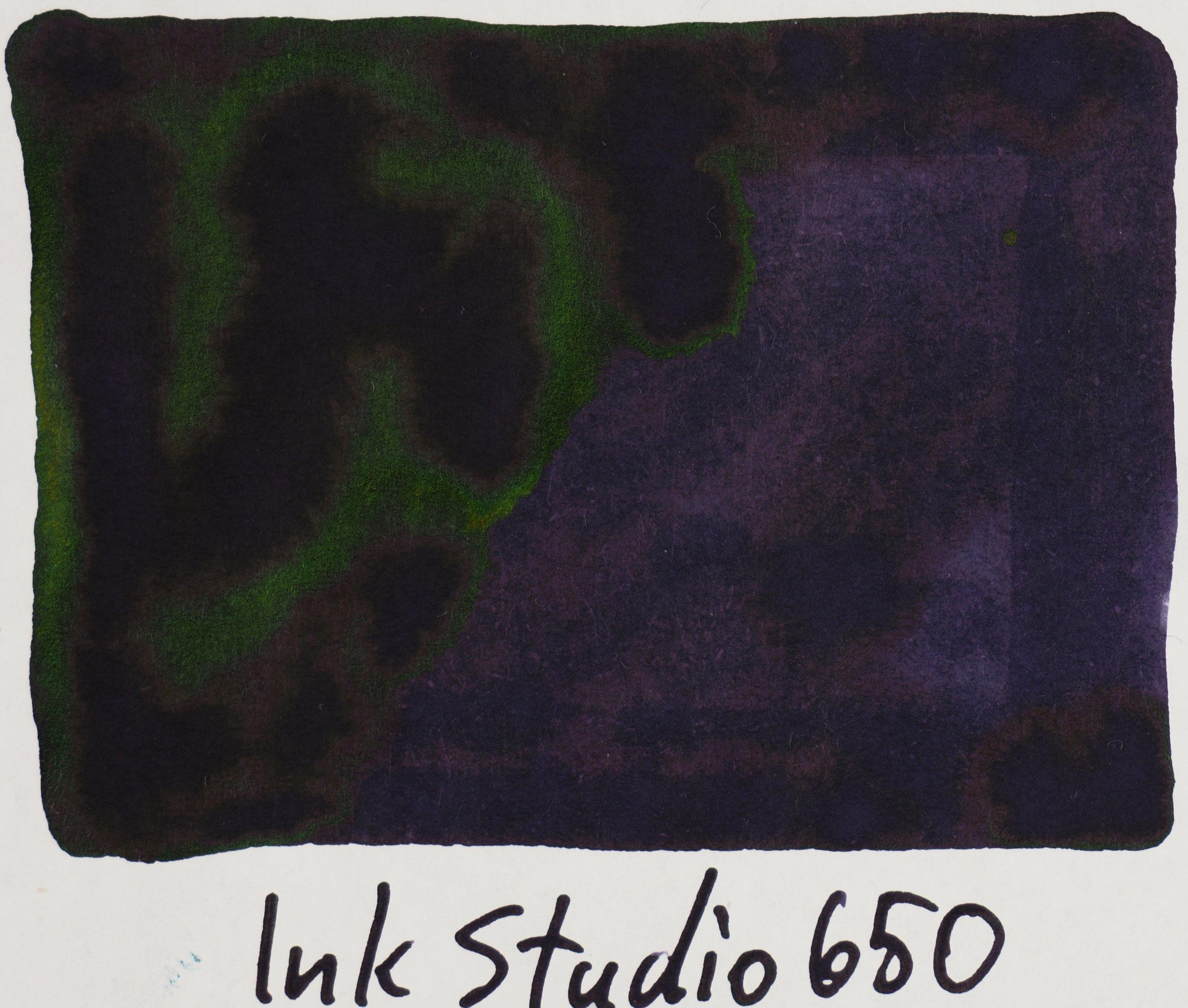 650.jpg