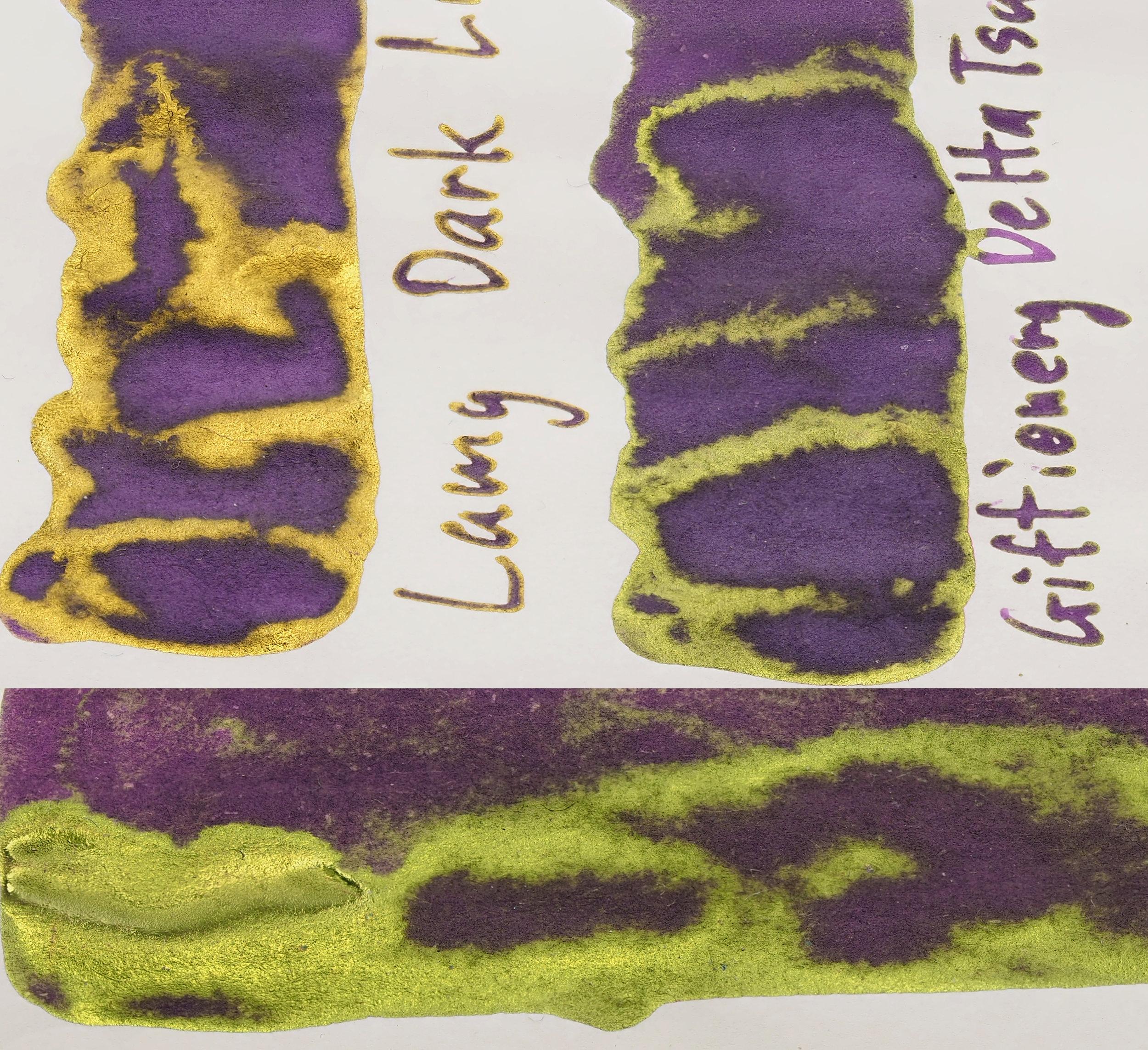 Sheen Comparison 2.jpg