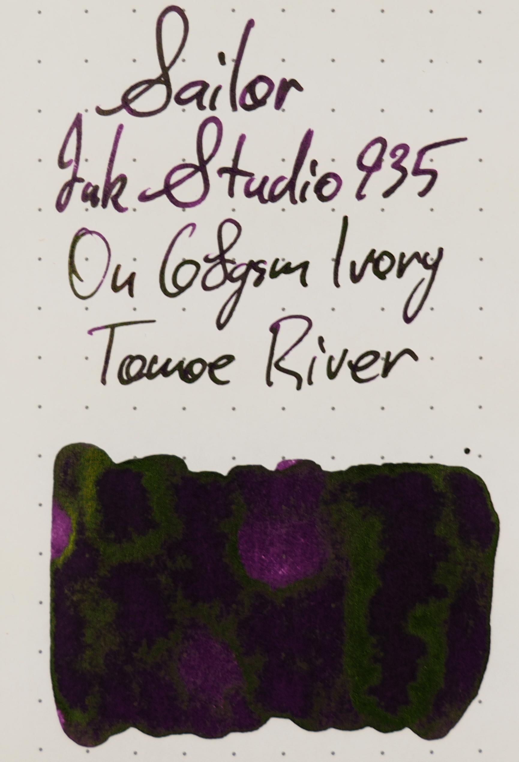 Paper 68gsm Tomoe River.jpg
