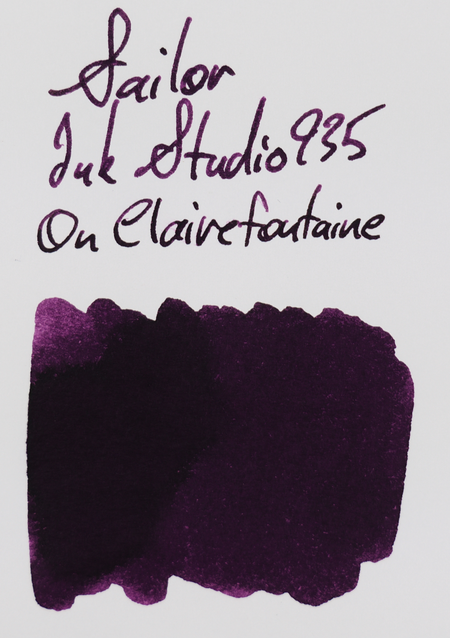 Paper Clairefontaine.jpg