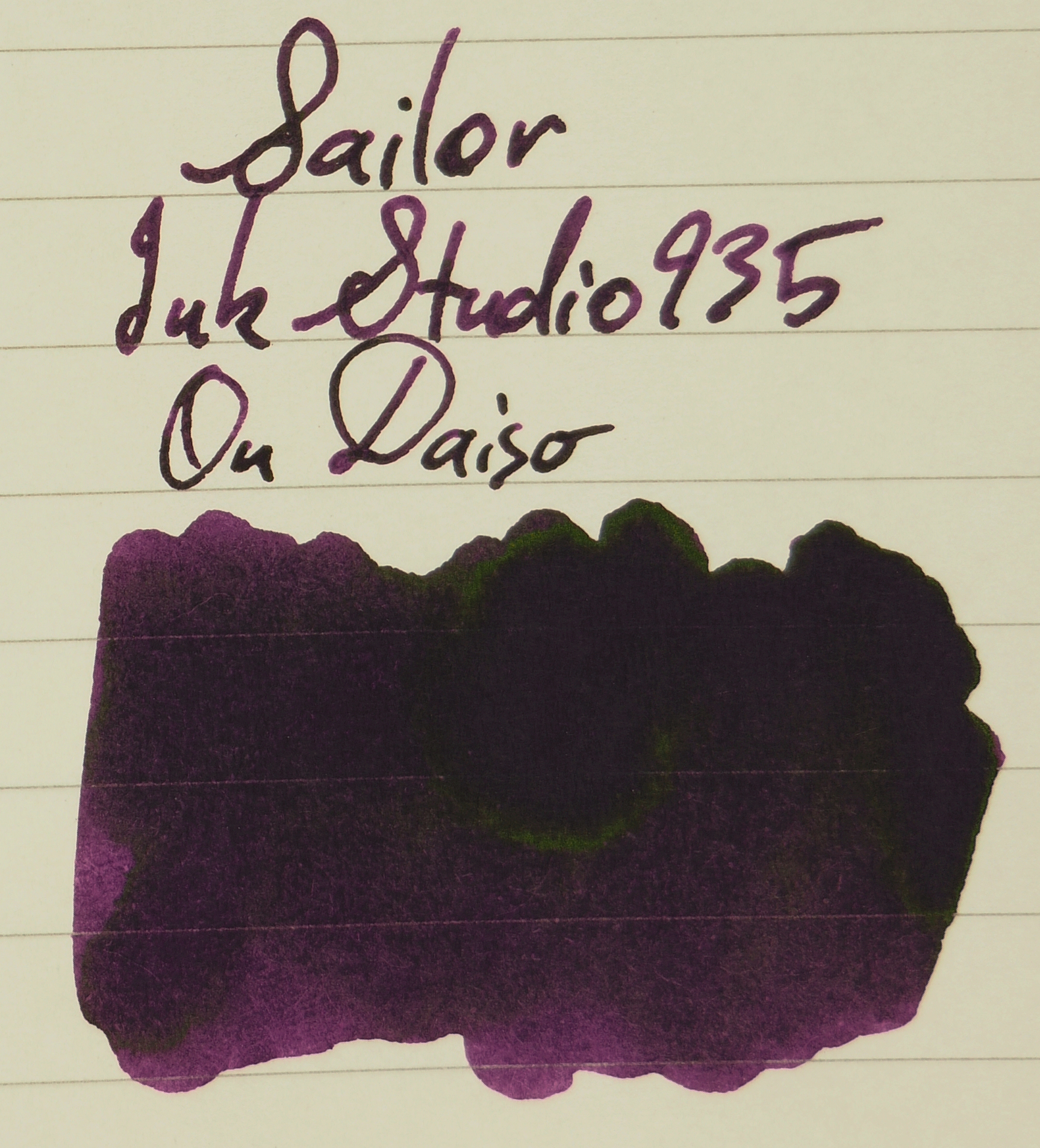 Paper Daiso.jpg