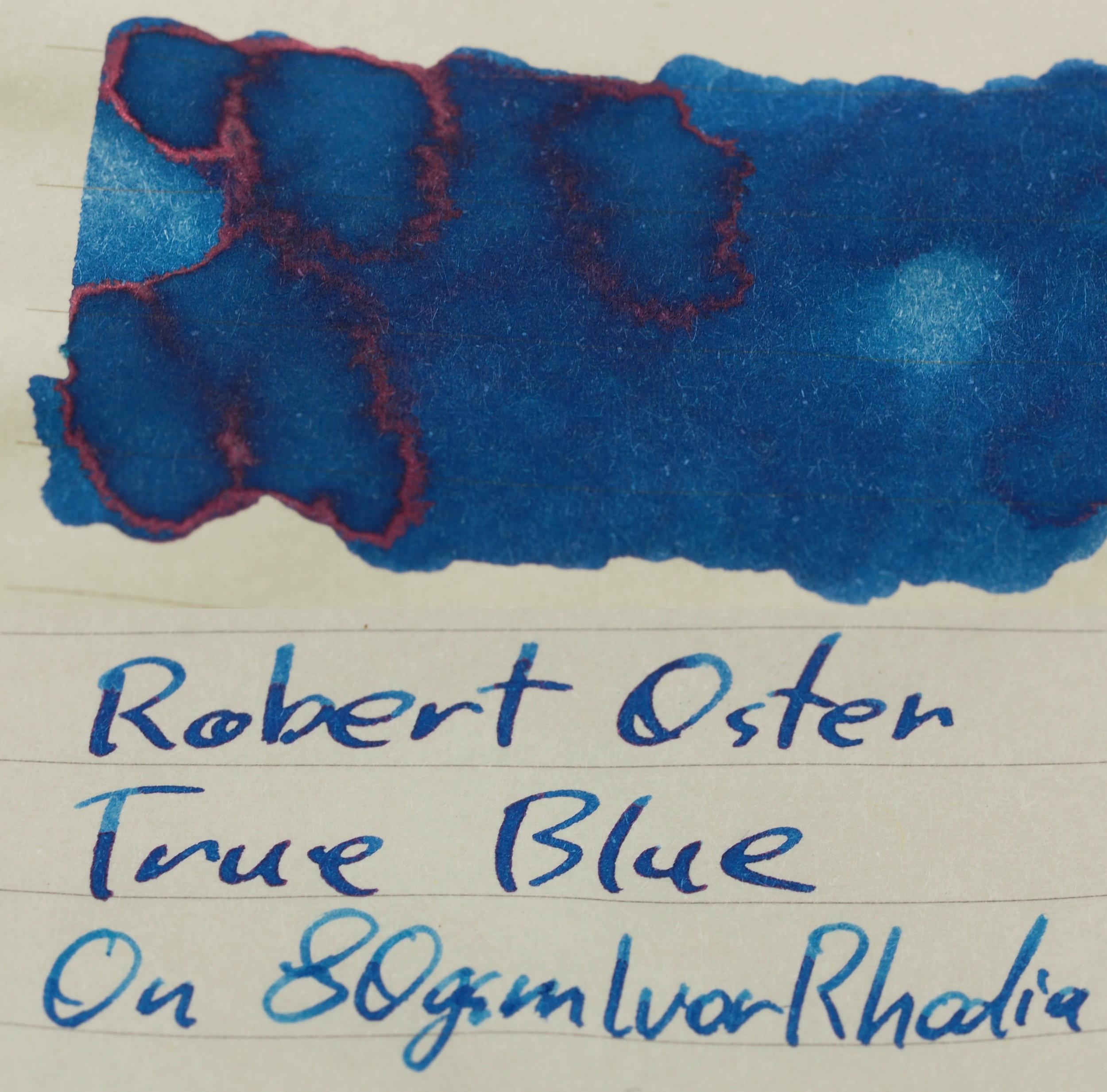 Sheen Rhodia Ivory 80gsm