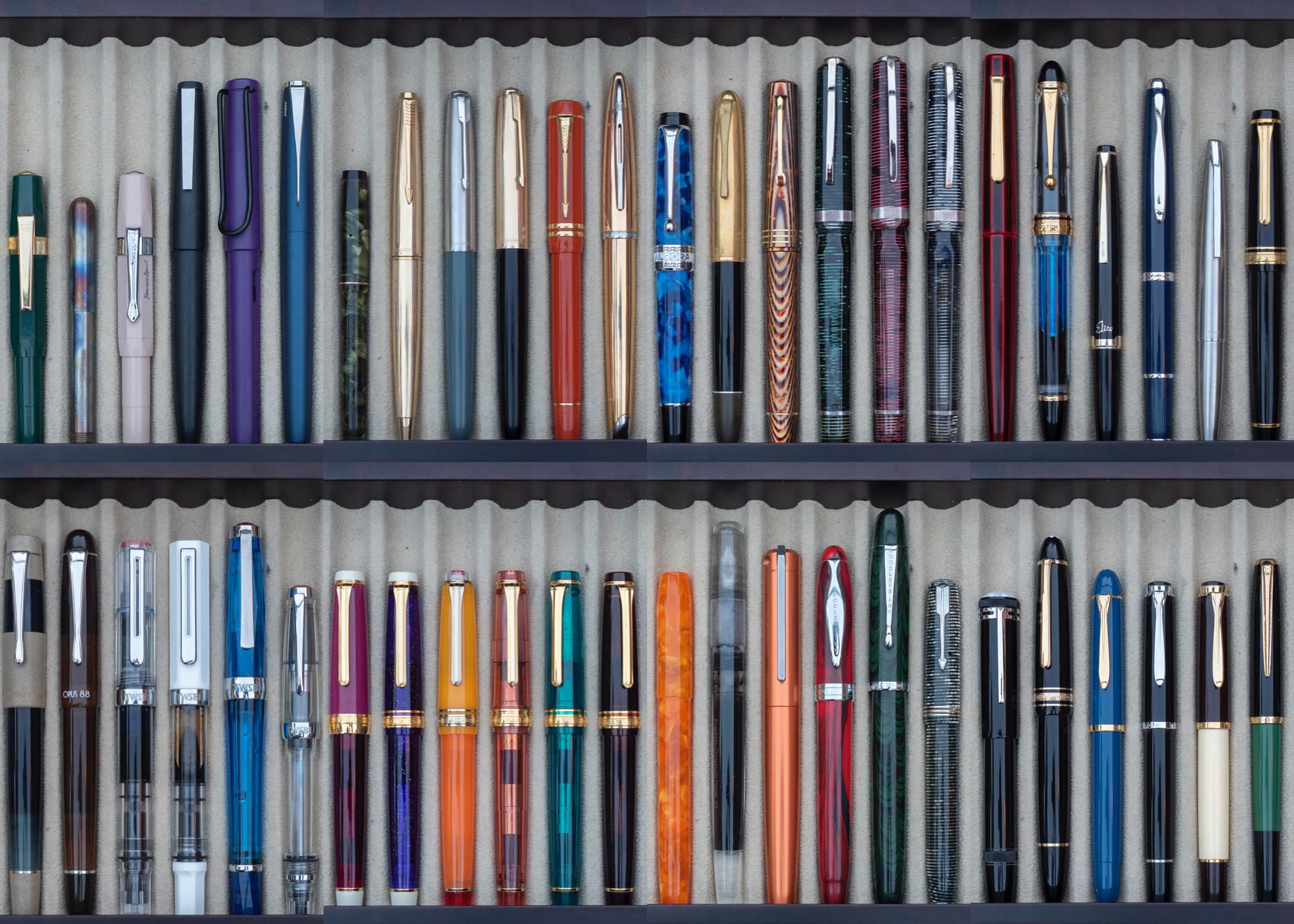 pen collection 2 copy.jpeg
