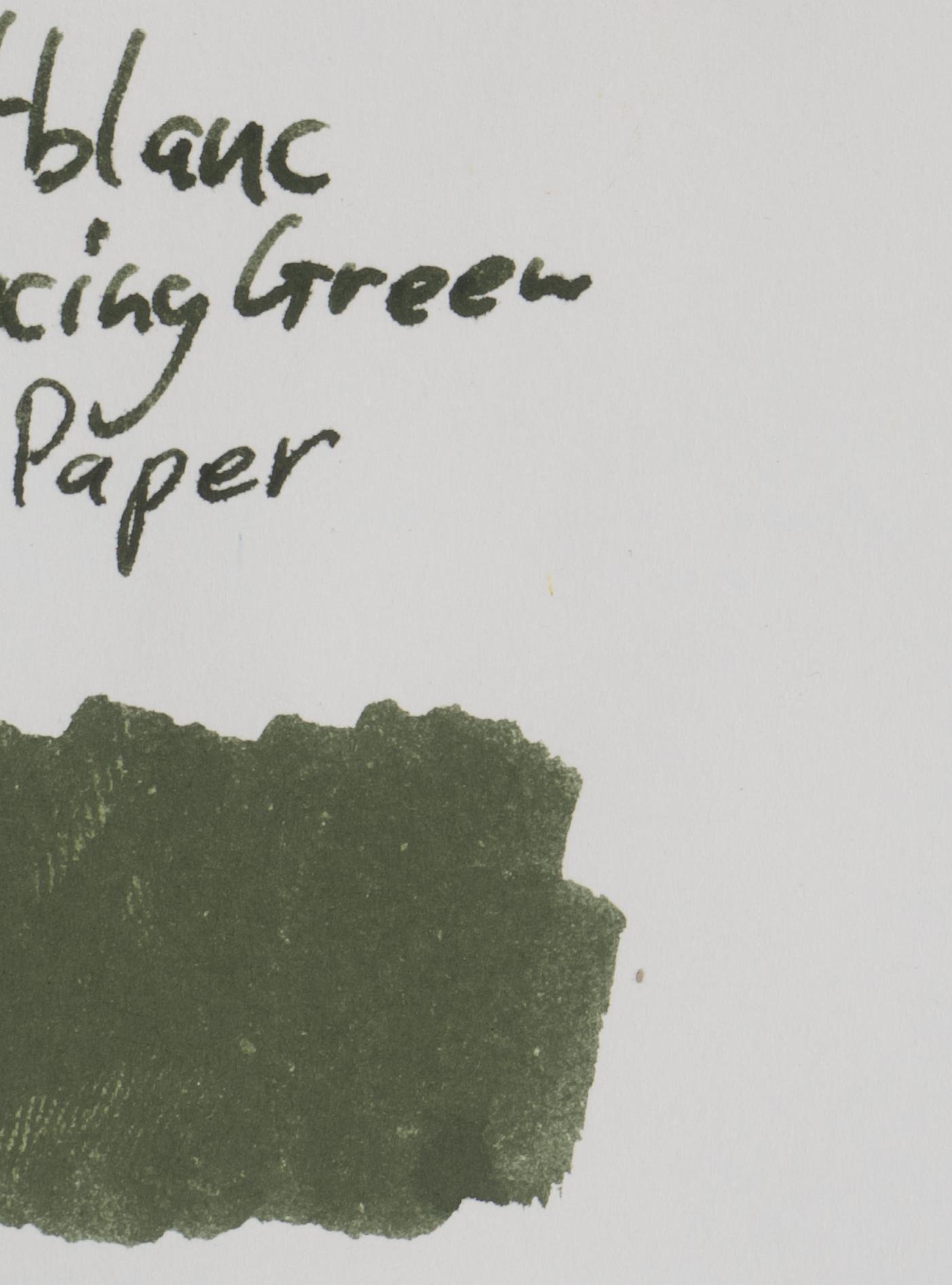 Copy Paper Poor