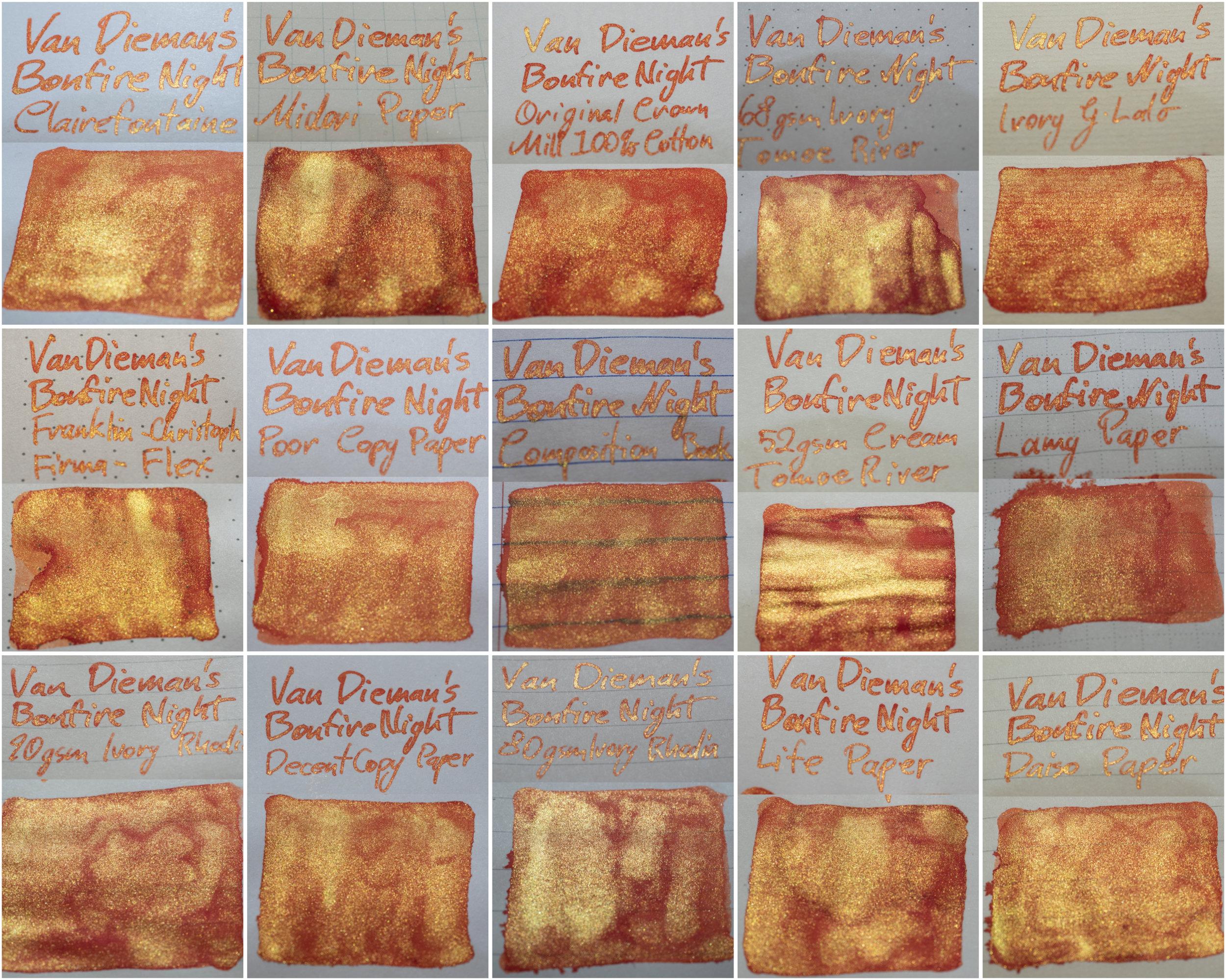 Shimmer Paper Collage.jpeg