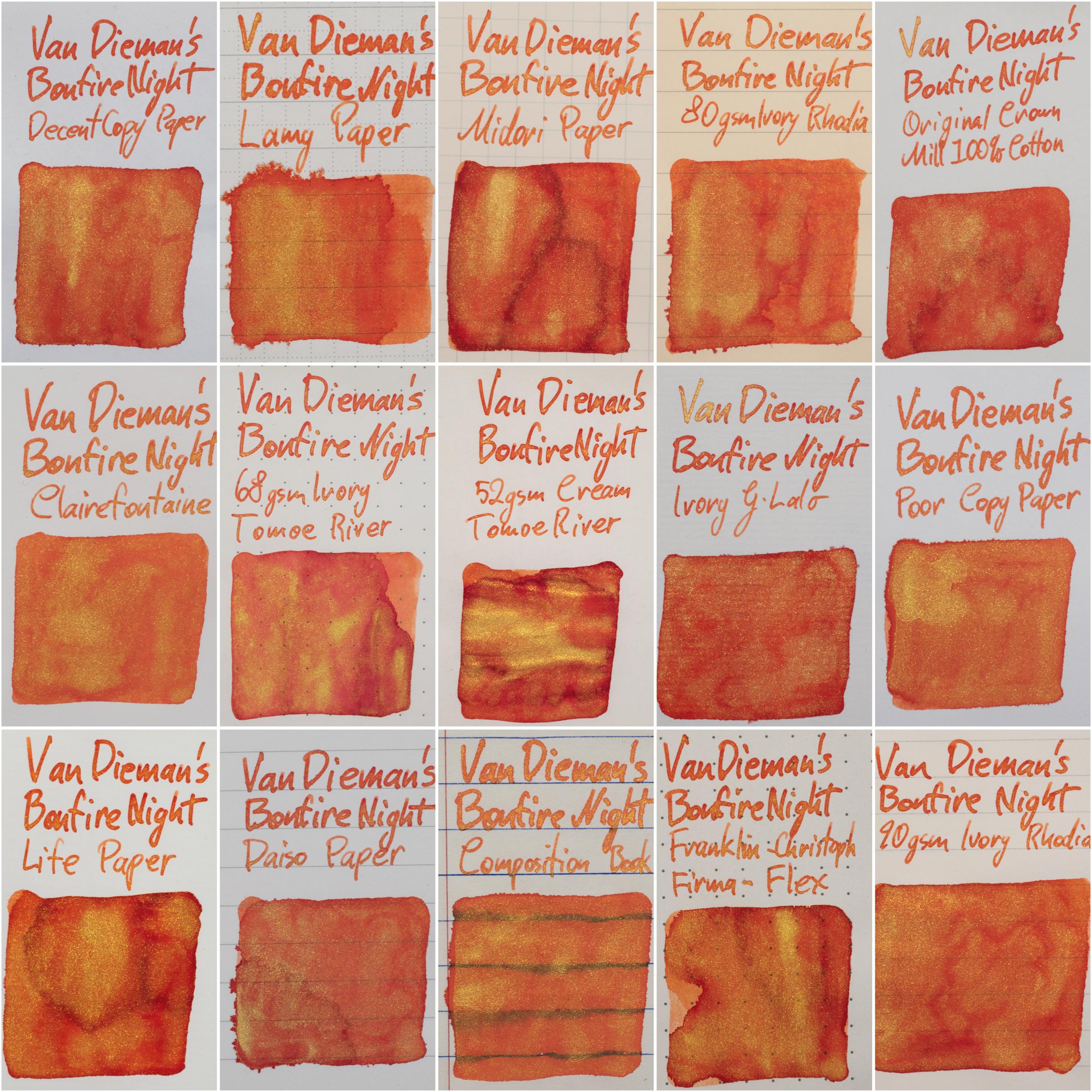 Paper Comparison Collage.jpeg