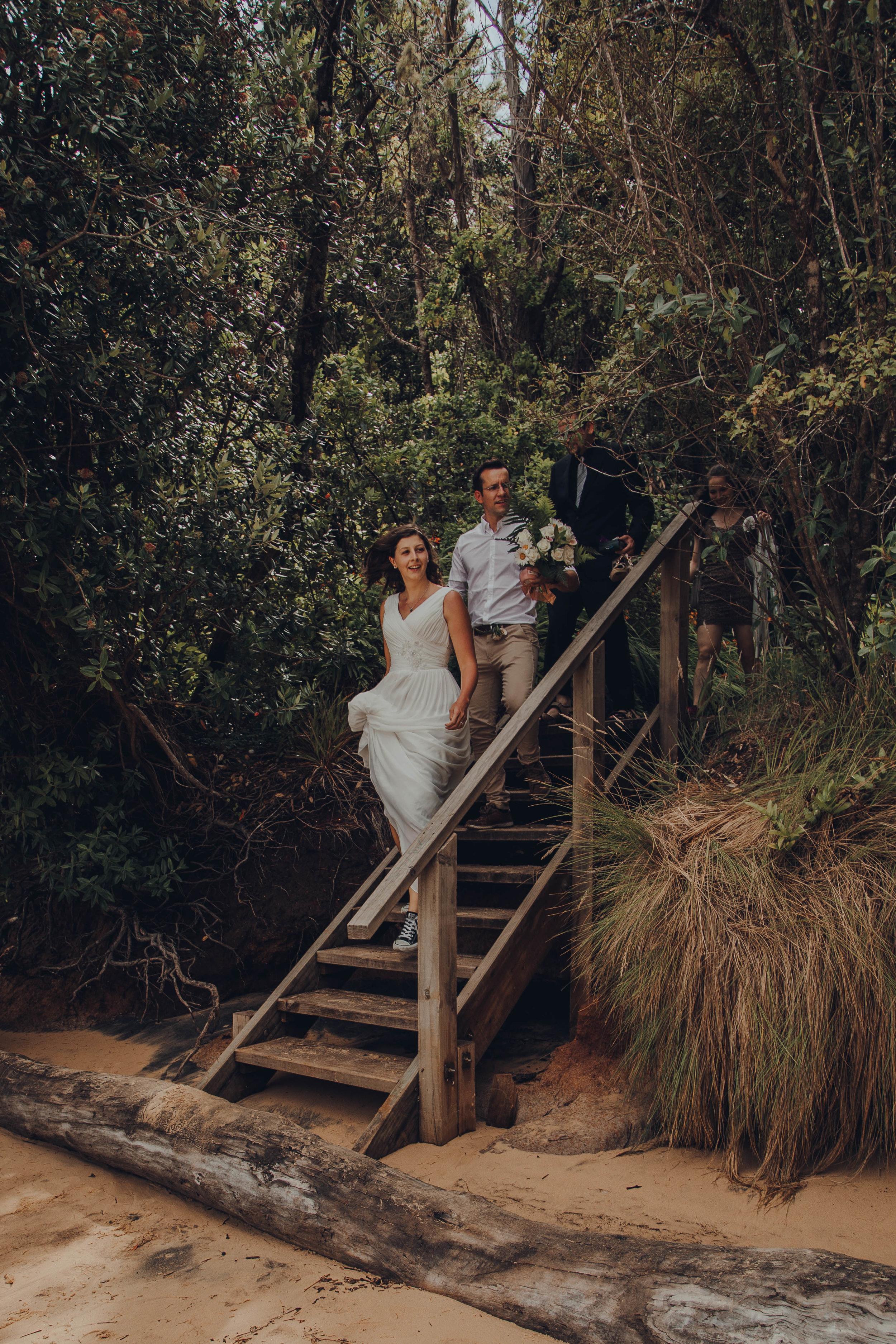 David & Jasmin Wedding-3097.jpg