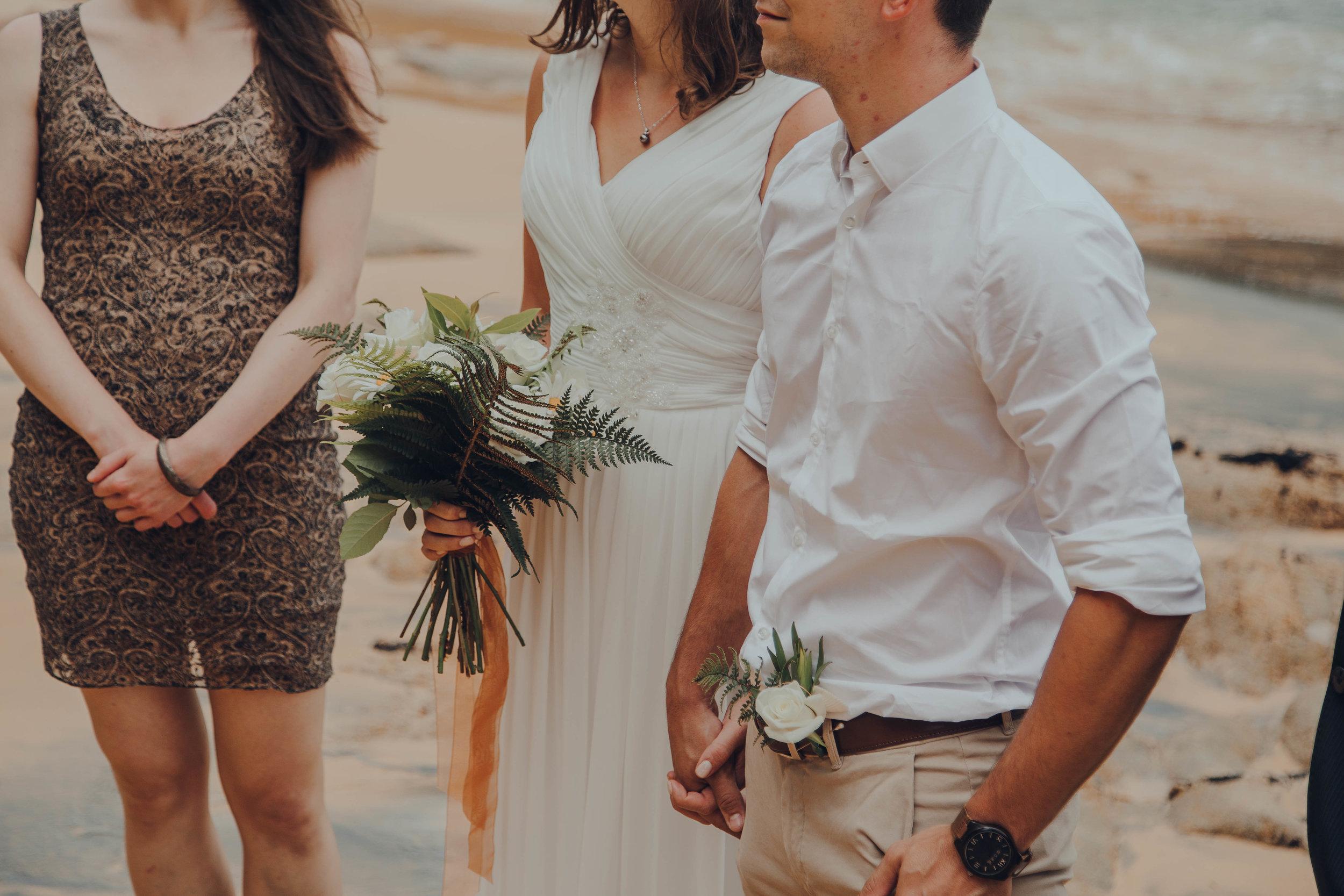 David & Jasmin Wedding-3125.jpg