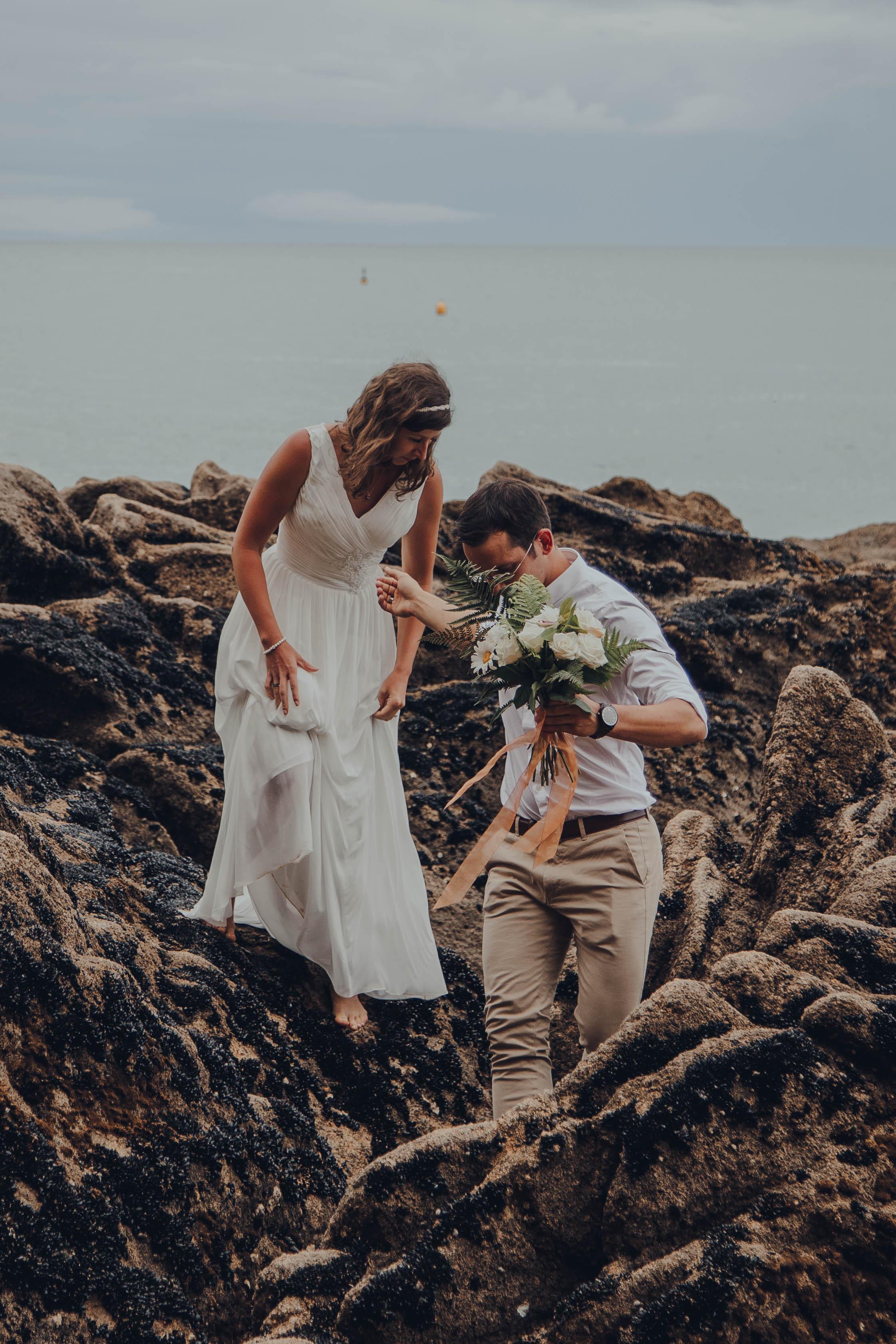 David & Jasmin Wedding-3219.jpg