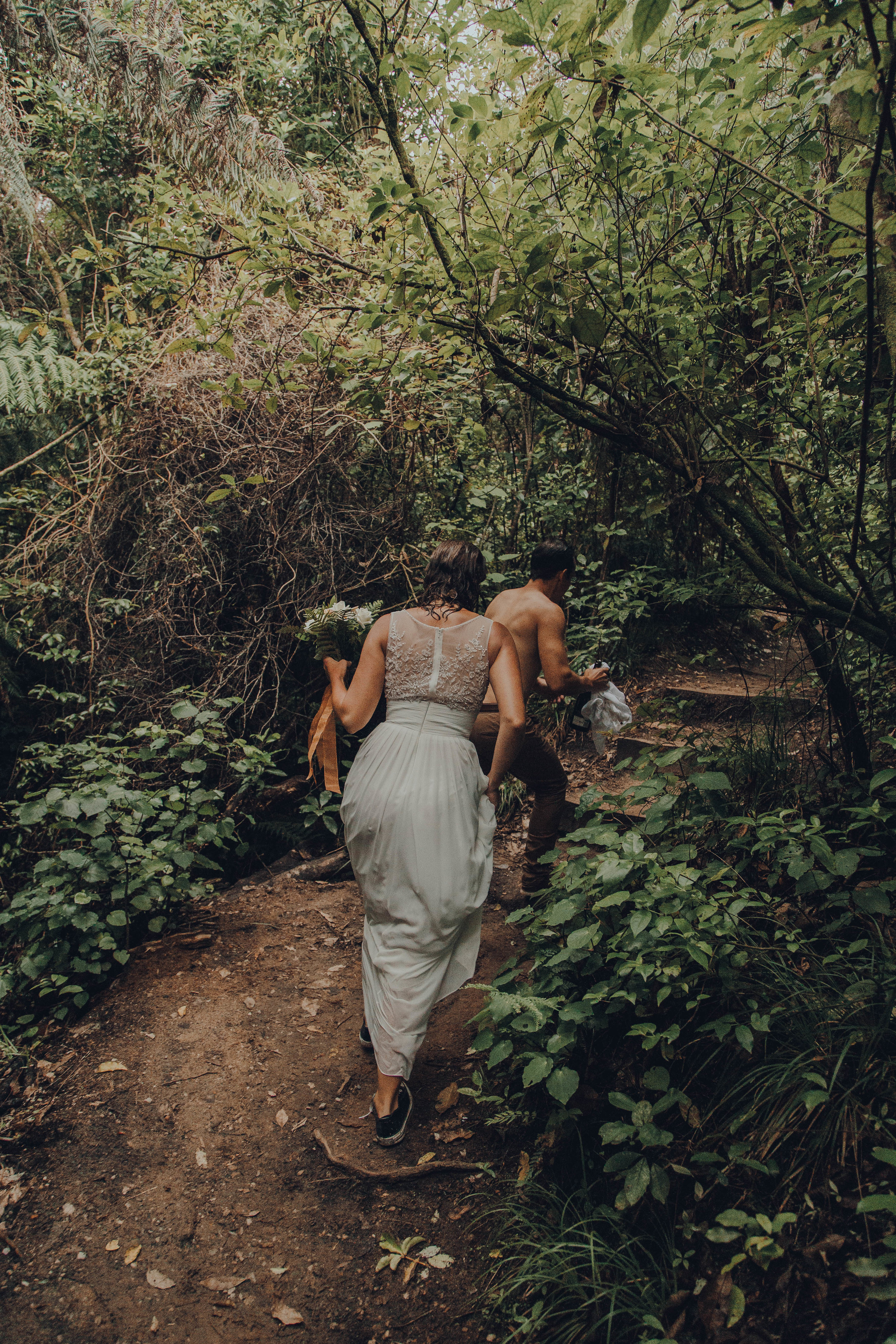 David & Jasmin Wedding-3598.jpg