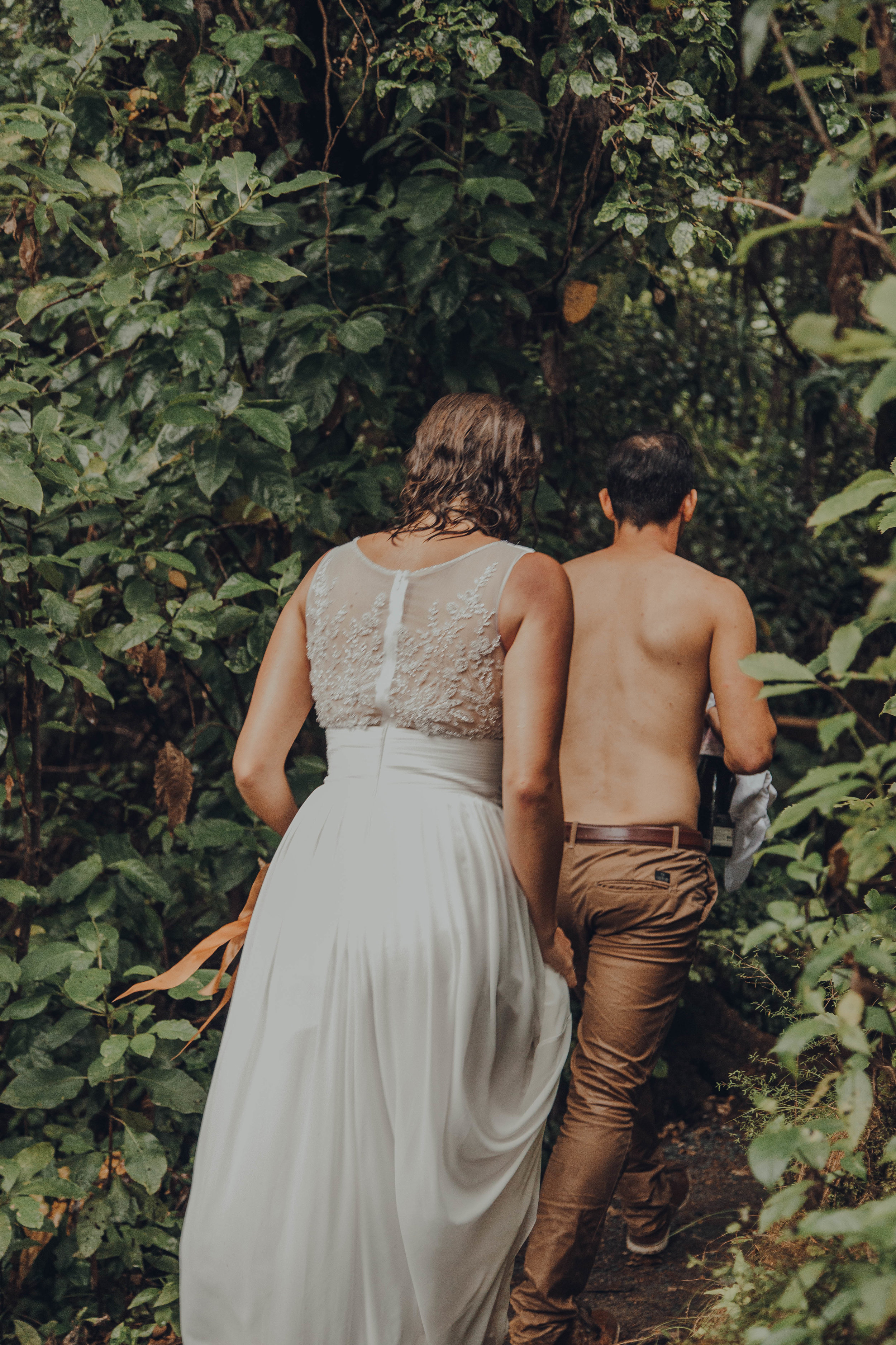 David & Jasmin Wedding-3603.jpg