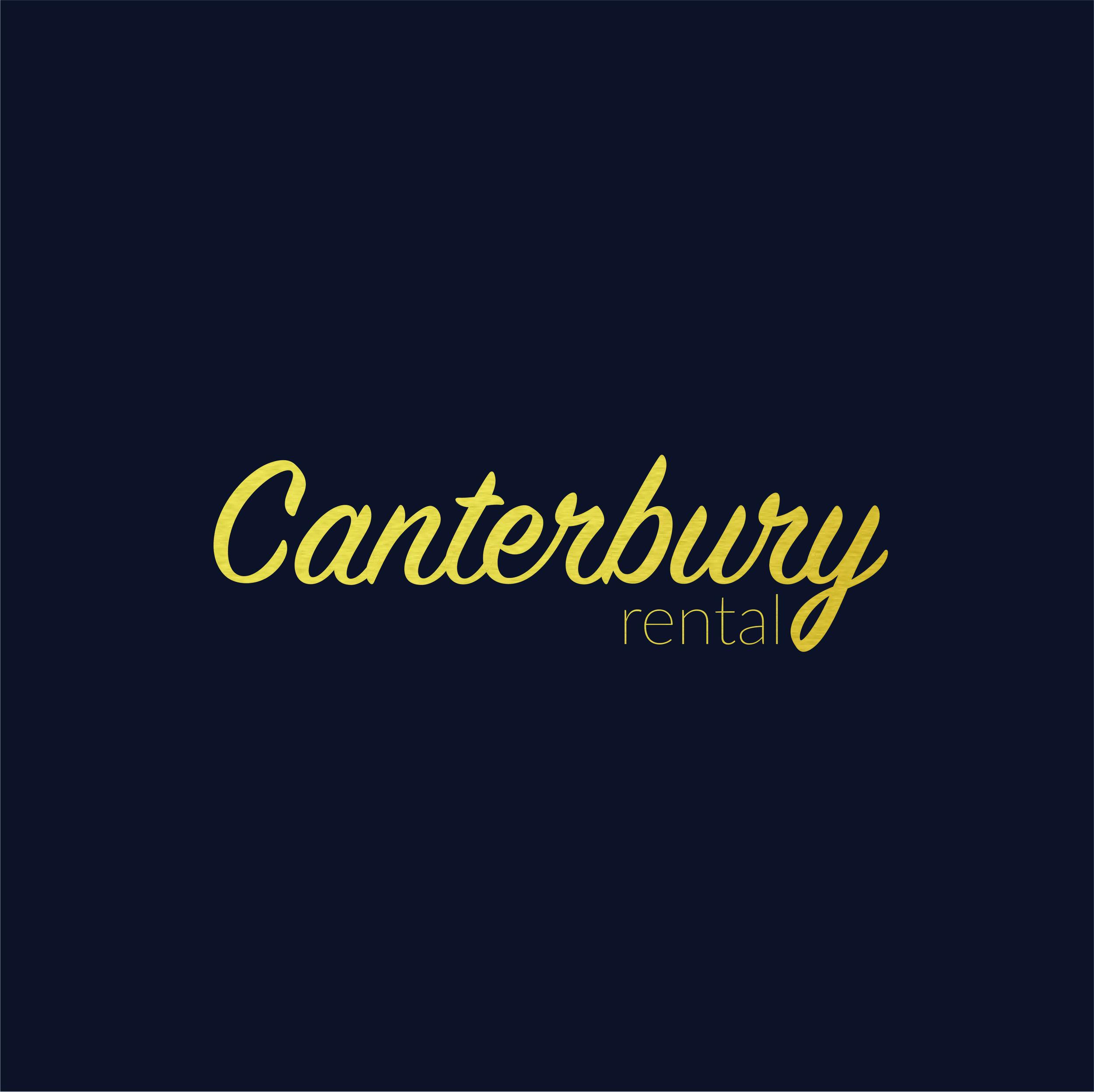 IndyBooth_Canterbury.jpg