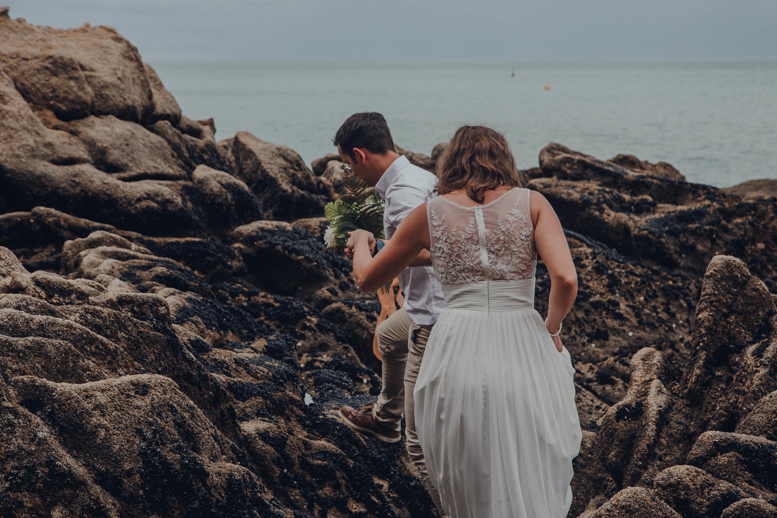 David+&+Jasmin+Wedding-3343.jpg