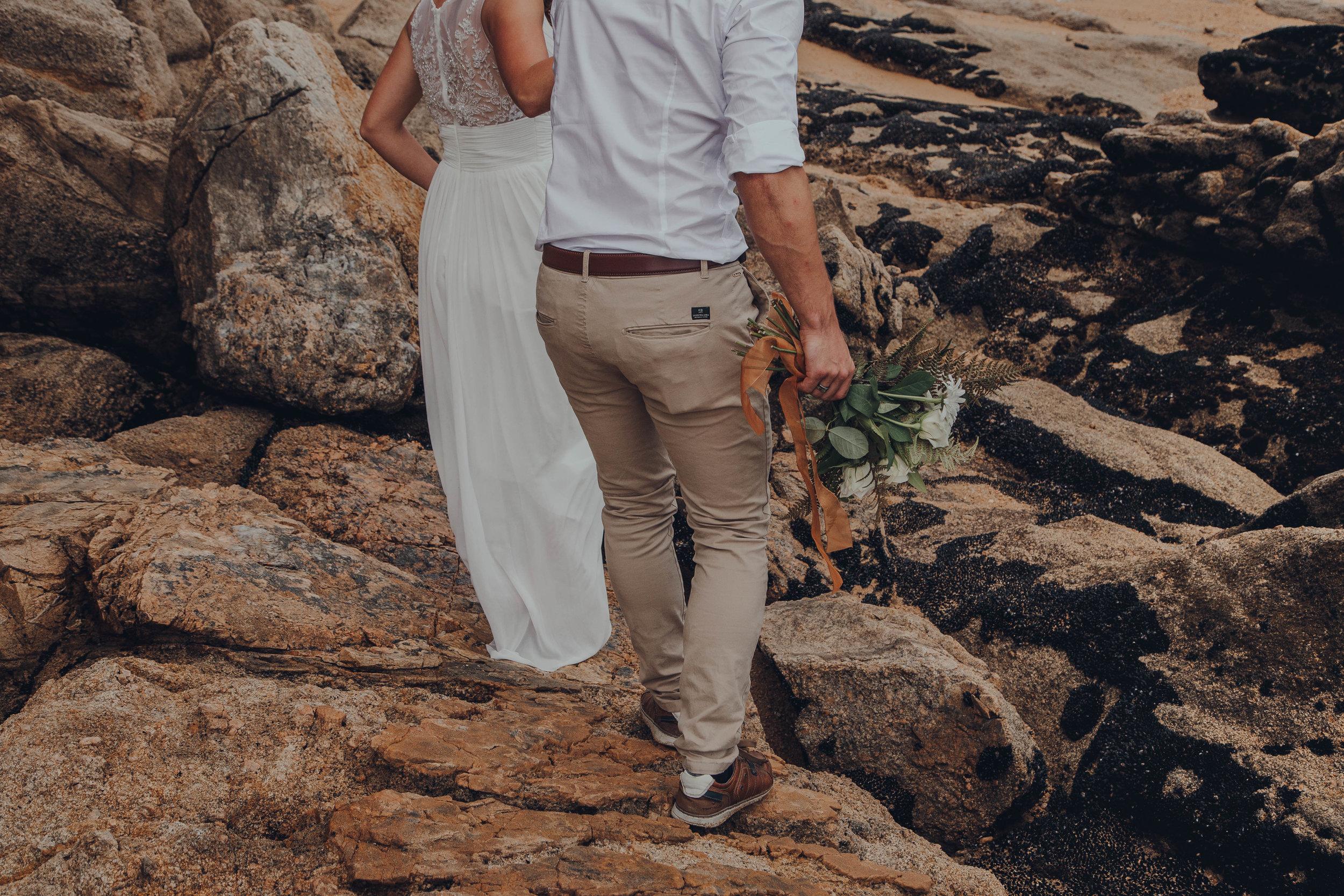 David+&+Jasmin+Wedding-3352.jpg