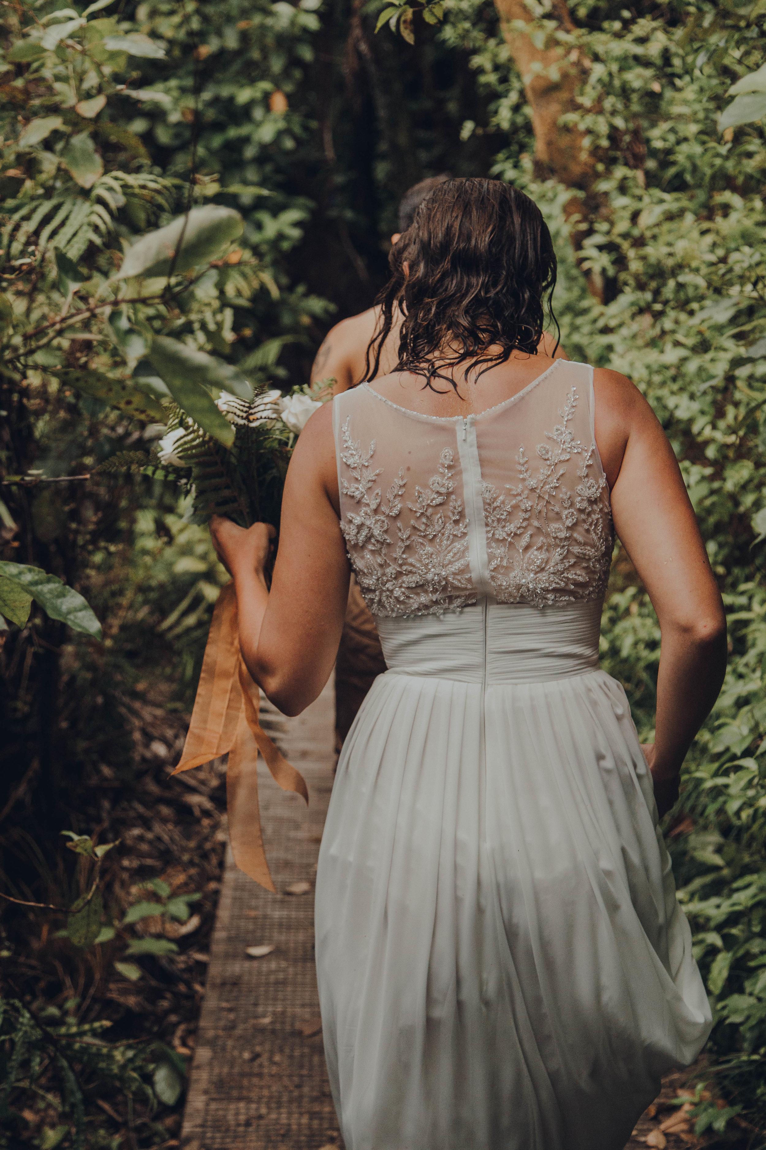 David+&+Jasmin+Wedding-3599.jpg