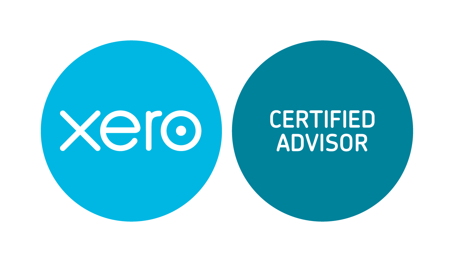 Xero - Online Cloud Based Accounting SoftwareWe're Certified - so you can rest assured that you're getting the most from your accounting software.