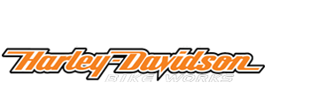 Adelaide Harley Davidson Bike Works