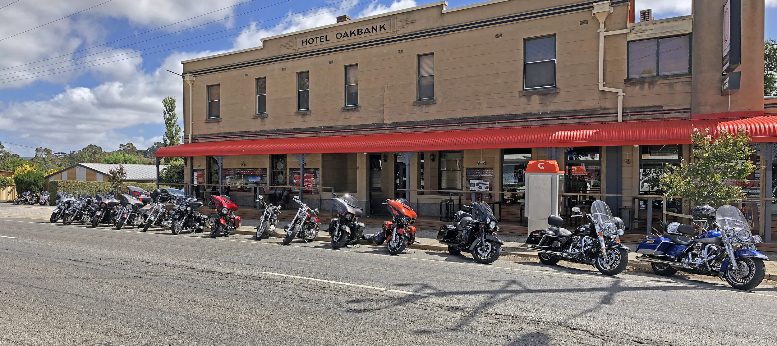 XEnd of Ride Hotel Oakbank and BBQ.jpg