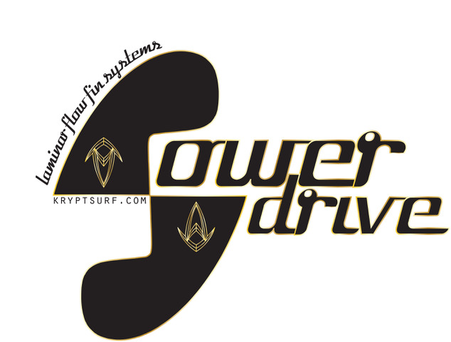 PowerDrive-Logo-reves-d-iles-Surfshop-iledere.jpg
