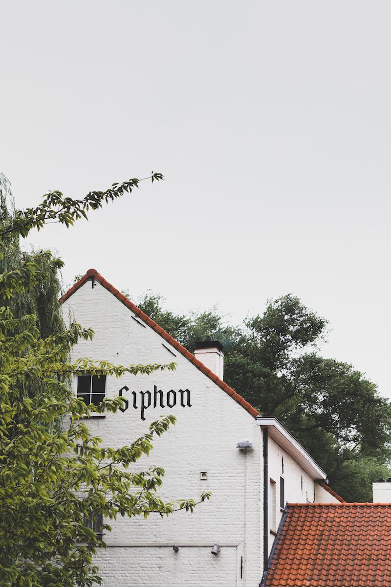 Siphon07.jpg