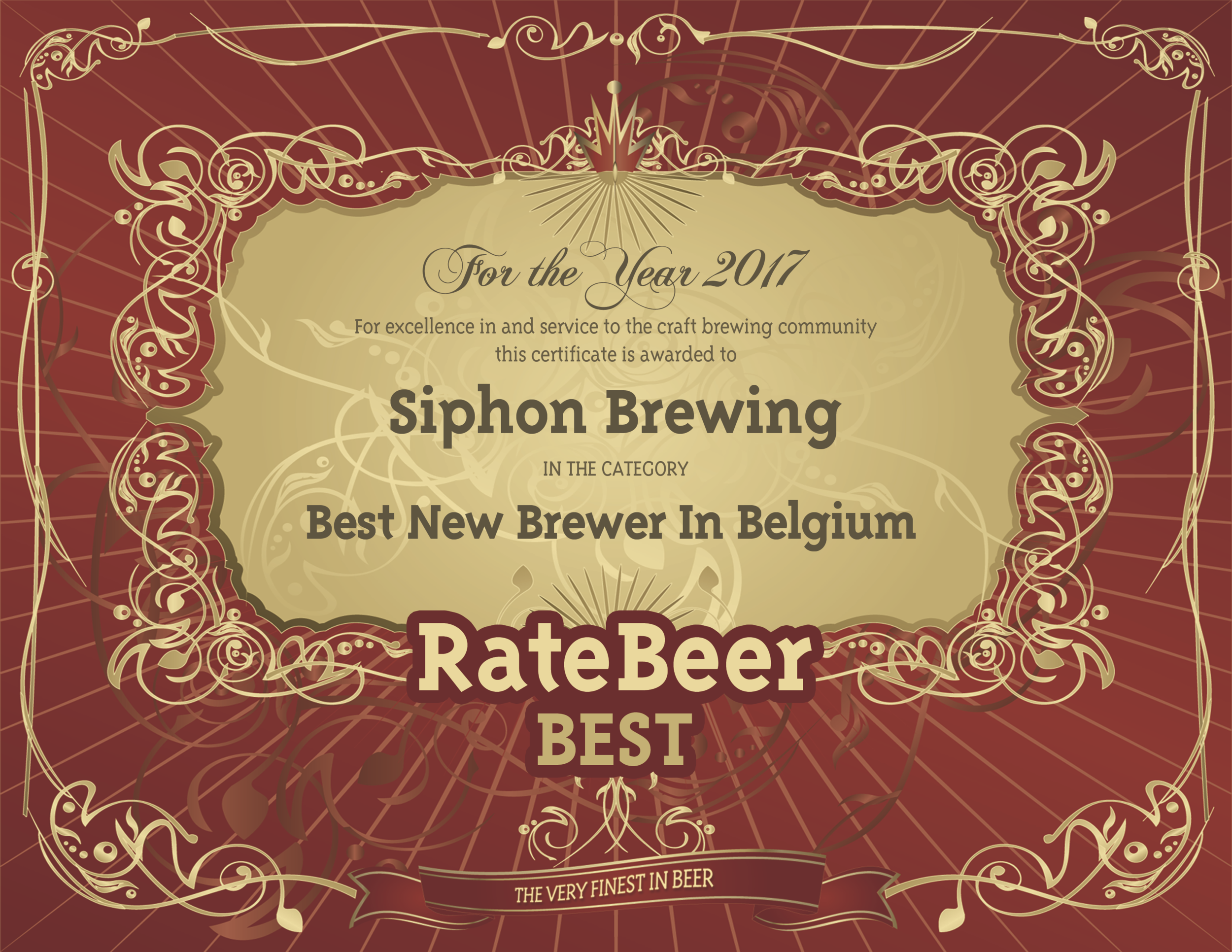 RB2017-SiphonBrewing.png