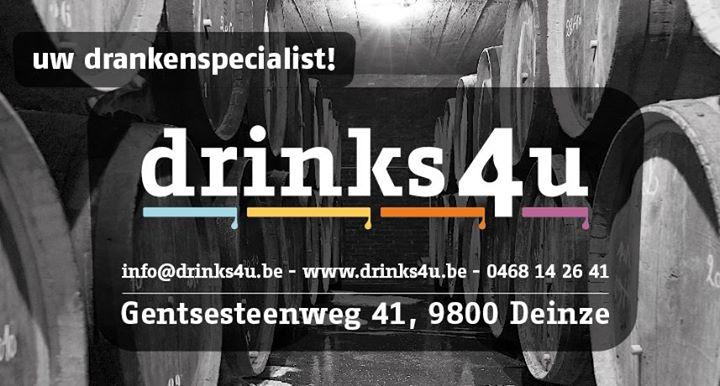 drinks4u.jpg