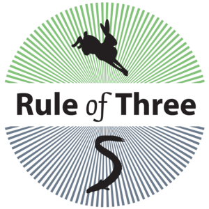rule of three.png