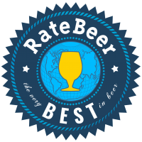 RB-BEST-LOGO-HIRES-e1456869482513.png