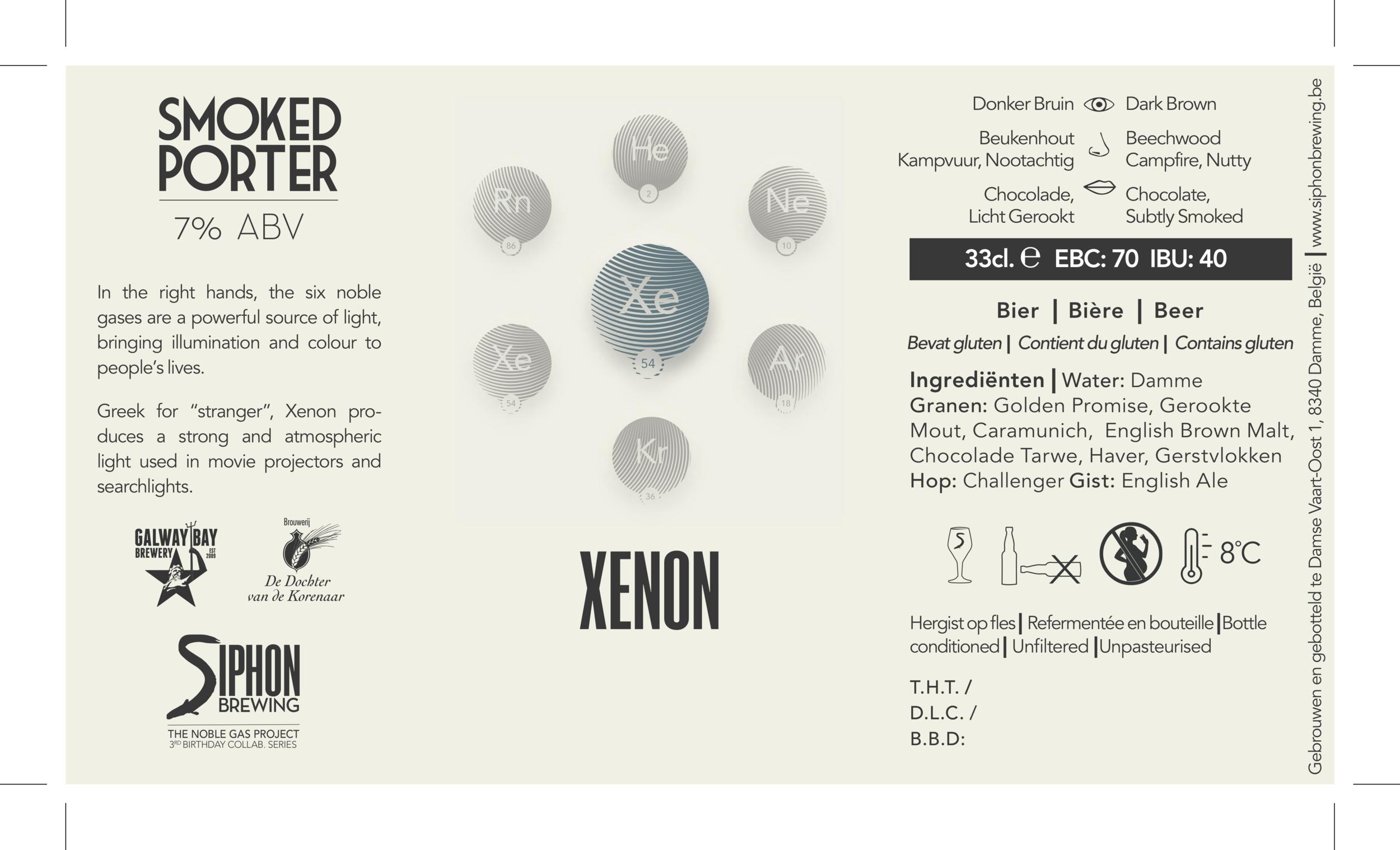 xenon.png