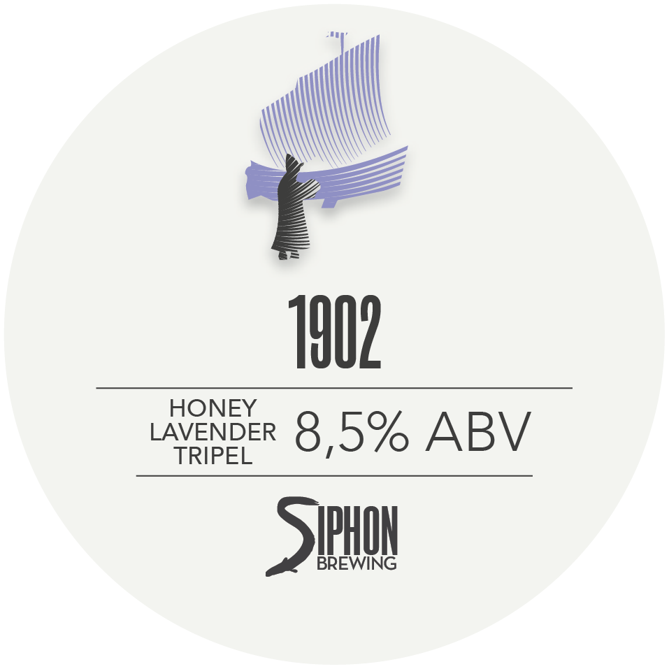 1902_Tap Handle_2018_0014.png