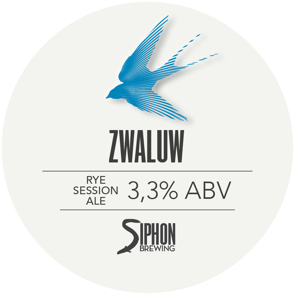 ZWALUW_Tap Handle_2018_0015.png