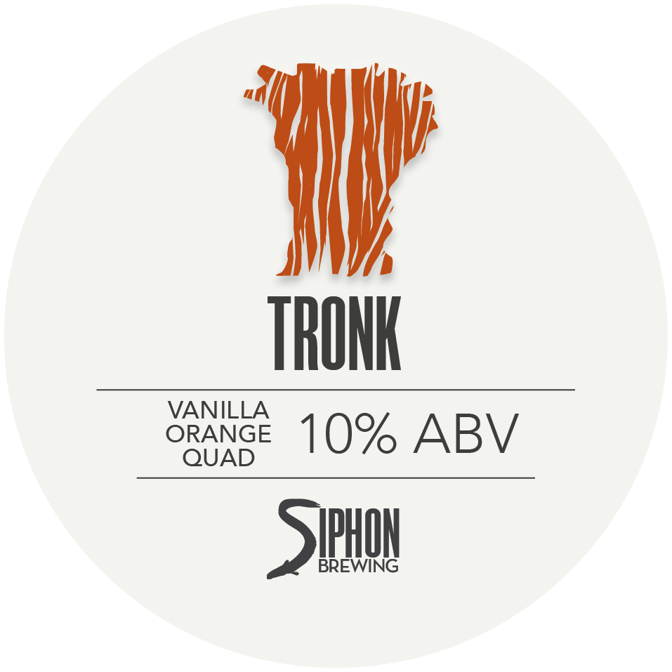 TRONK_Tap Handle_2018_0017.png