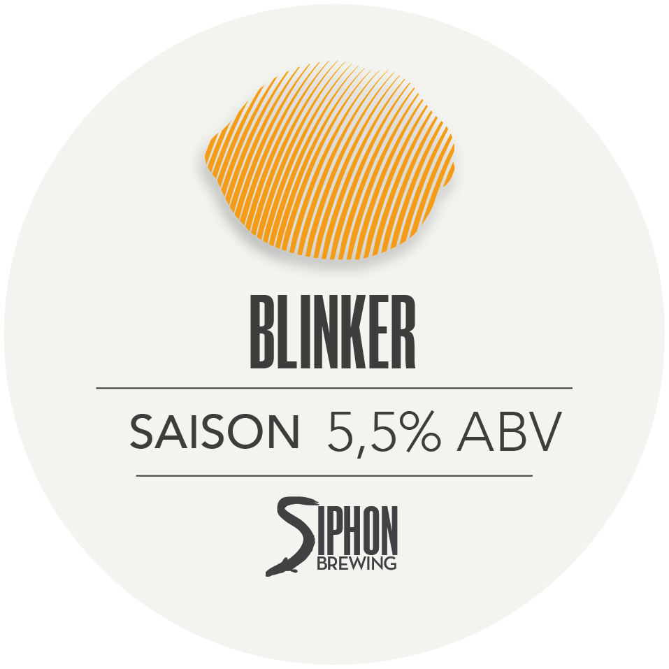 BLINKER_Tap Handle_2018_001.png