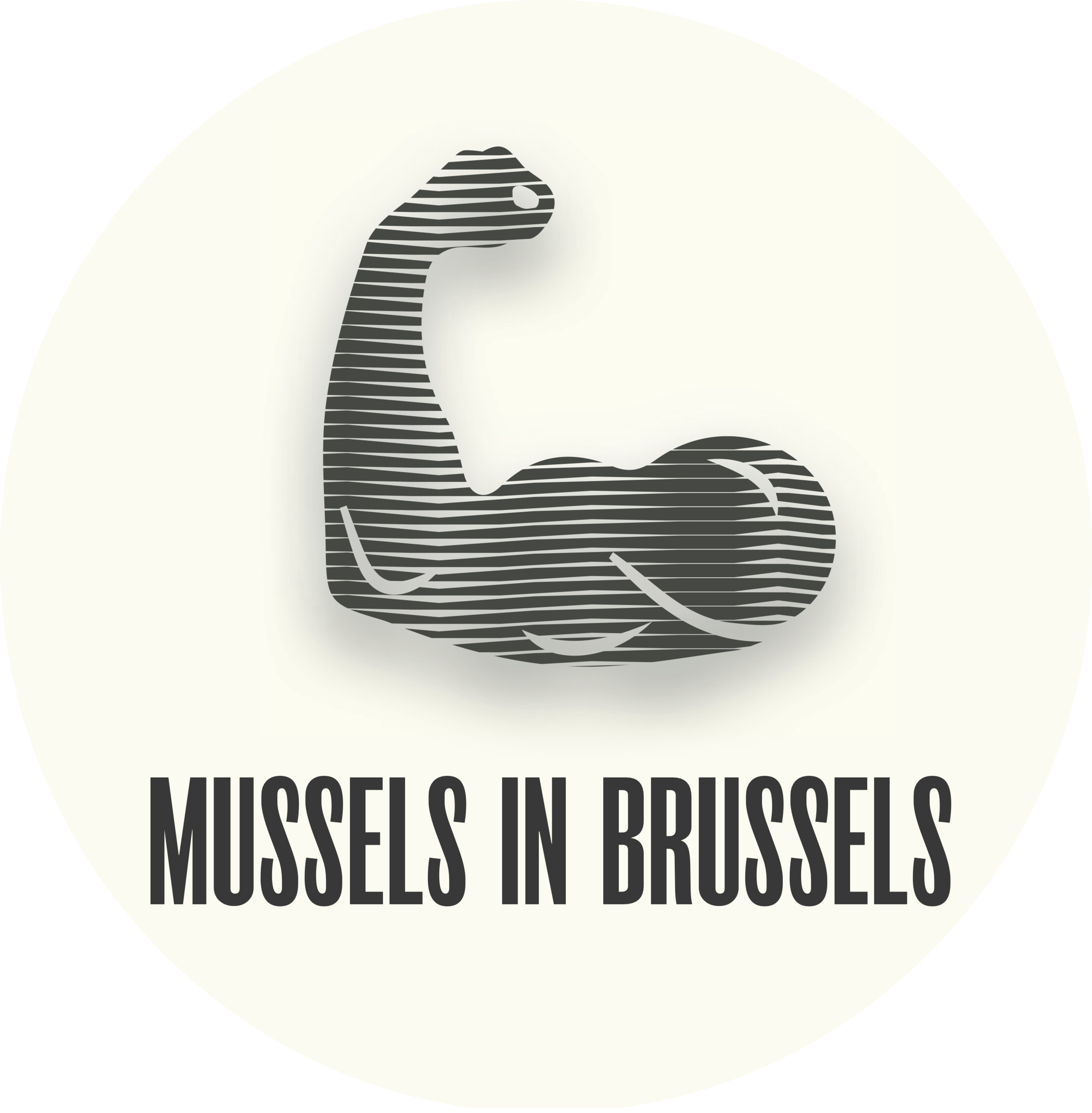SIPHON-MUSSELS.png