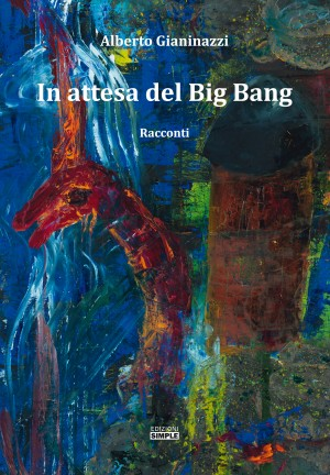 COP-IN-ATTESA-DEL-BIG-BANG-14X20-300x432.jpg