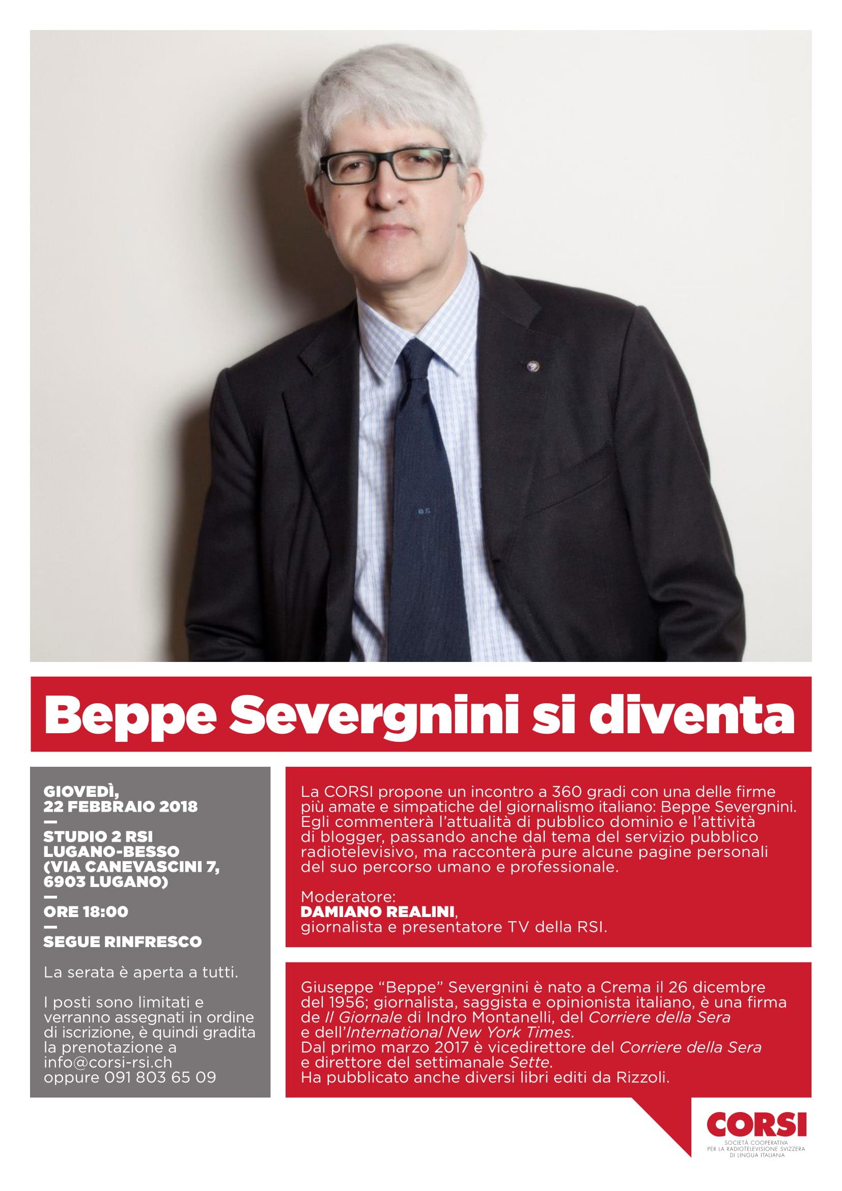Locandina_Beppe_Severgnini_si_diventa-1.jpg