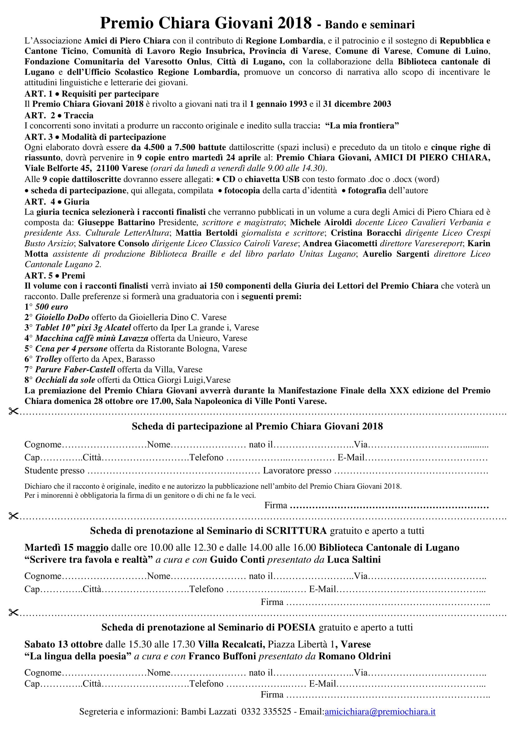 bando-di-concorso-Premio-Chiara-Giovani-2018-1.jpg