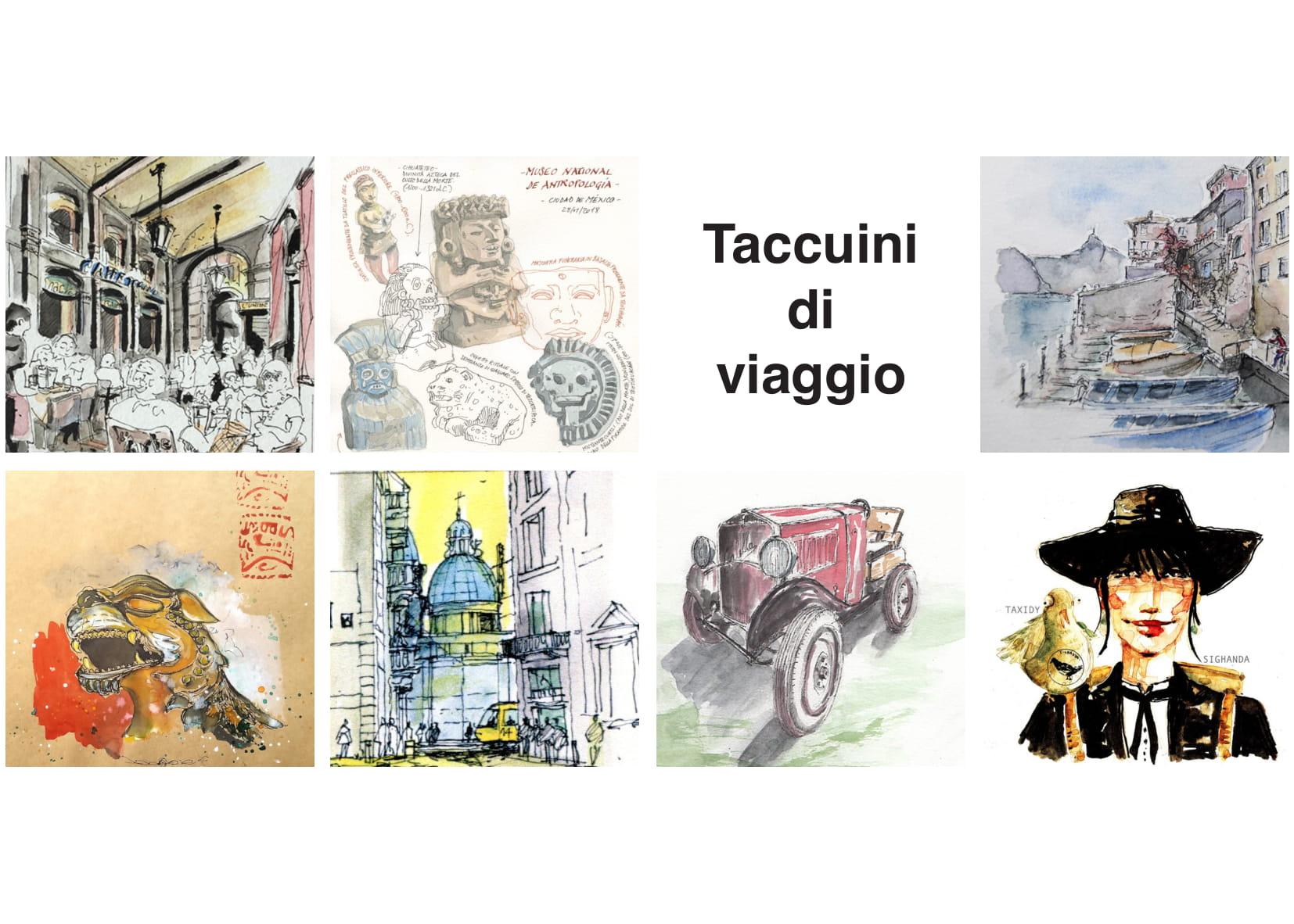 invito vernissage Taccuini di viaggio-1.jpg