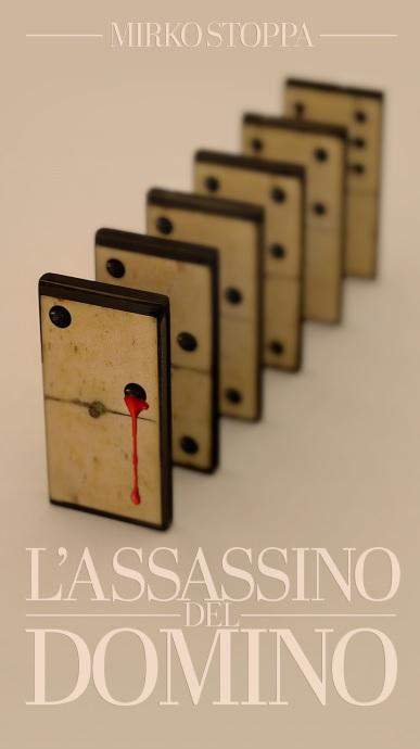 copertina_assassino_del_domino.jpg
