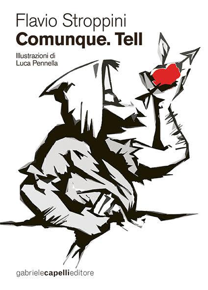Comuqnue. Tell.jpg