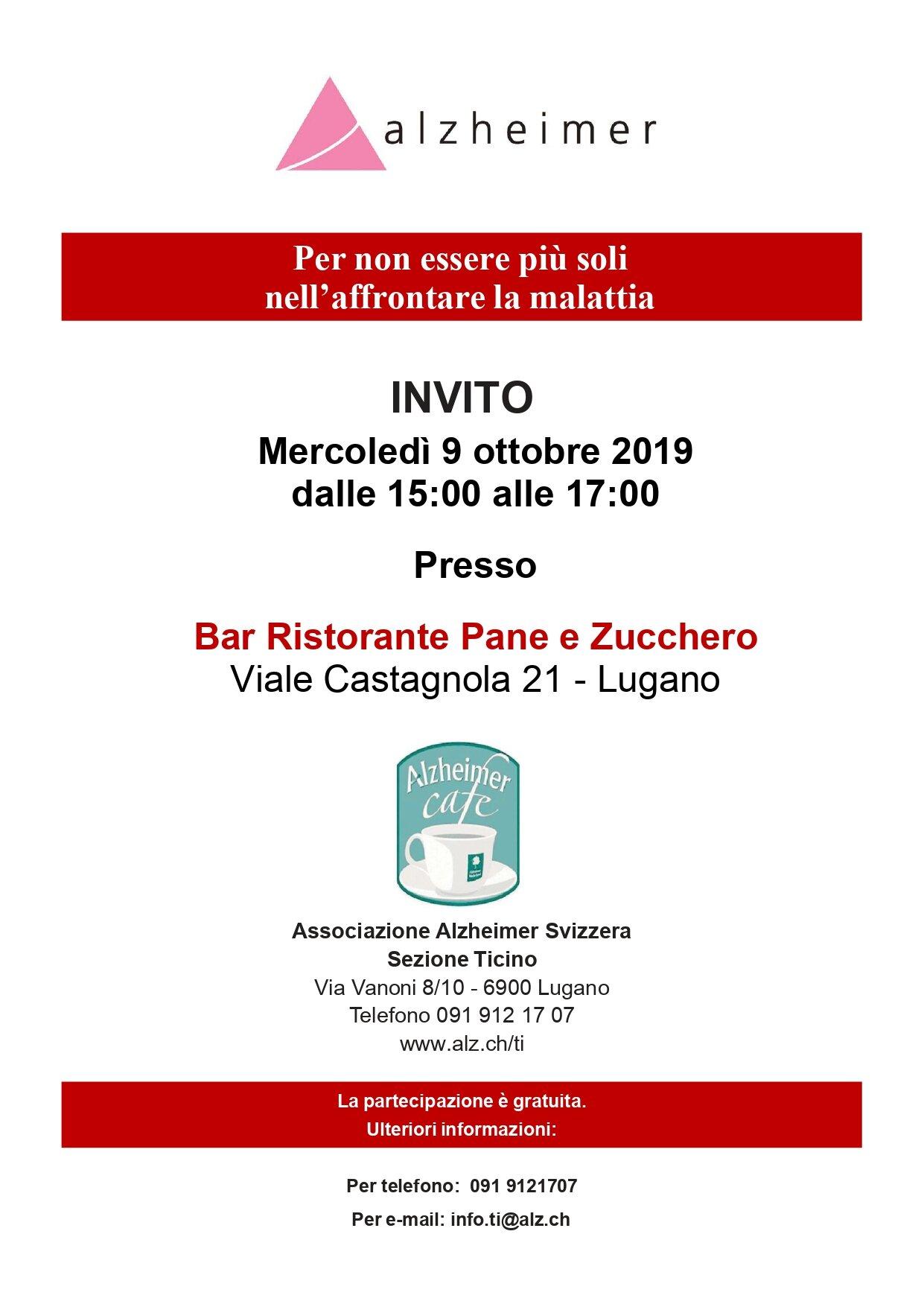 Café Alzheimer Lugano, 9 ottobre  2019_page-0001.jpg