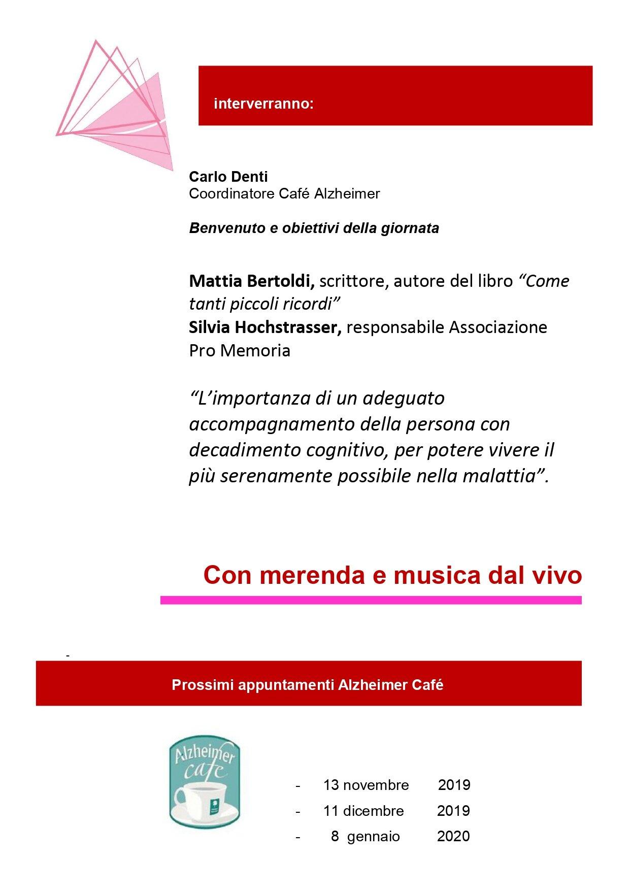 Café Alzheimer Lugano, 9 ottobre  2019_page-0002.jpg