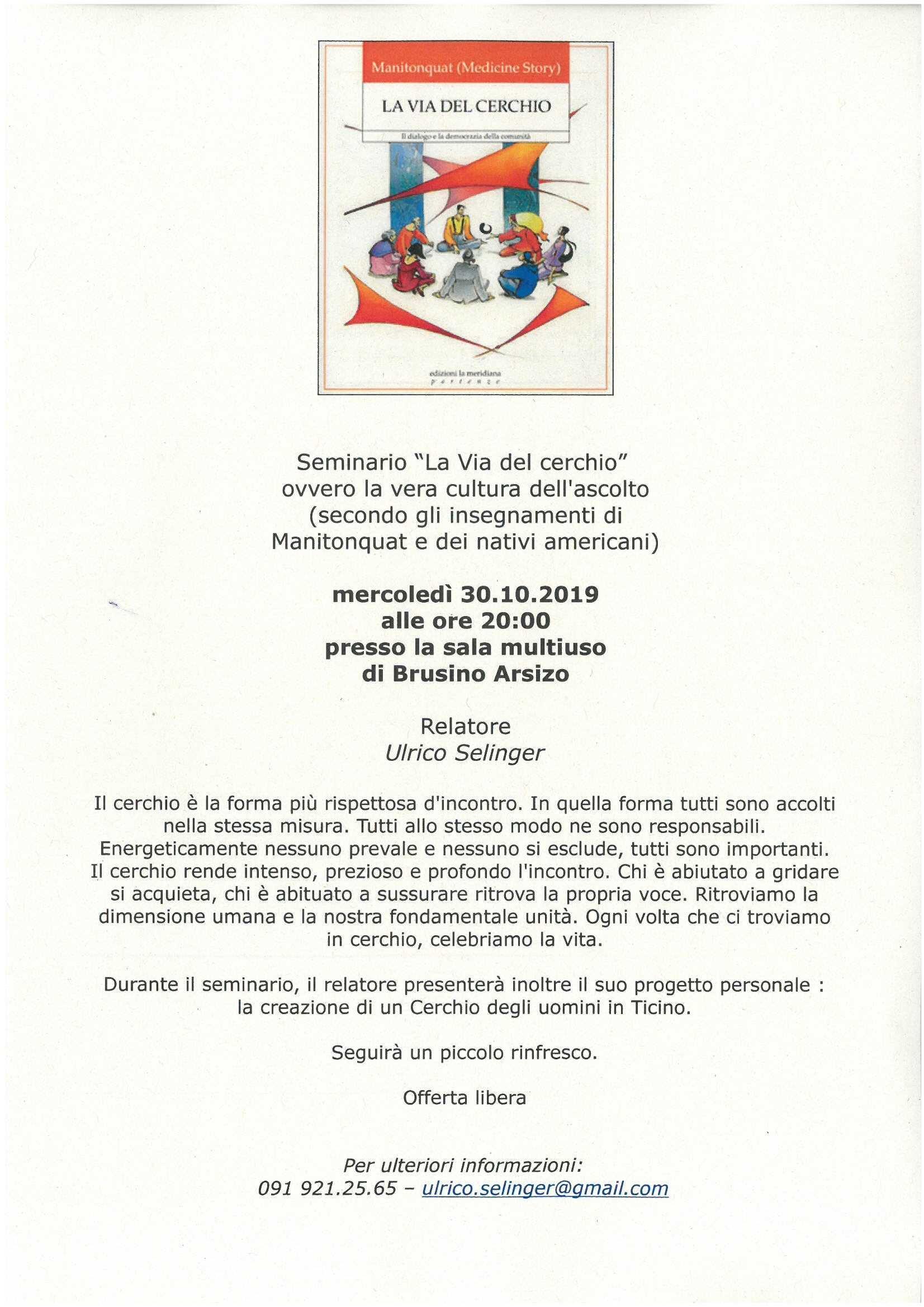 Flyer seminario cerchio.jpg