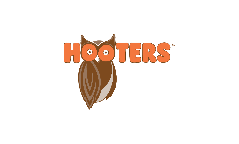 SponsorLogos_1500w_hooters.png