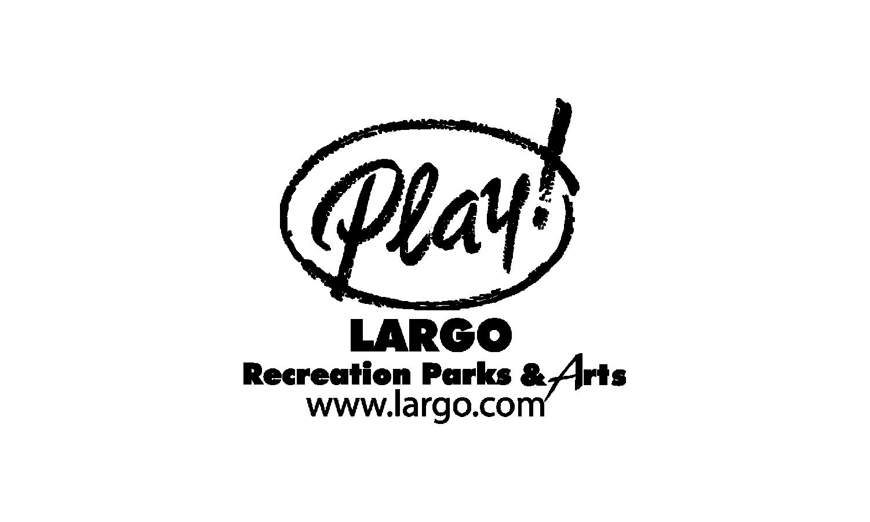 SponsorLogos_1500w_play largo.png