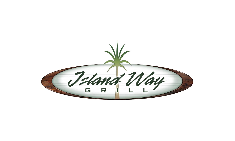 SponsorLogos_1500w_island  way.png