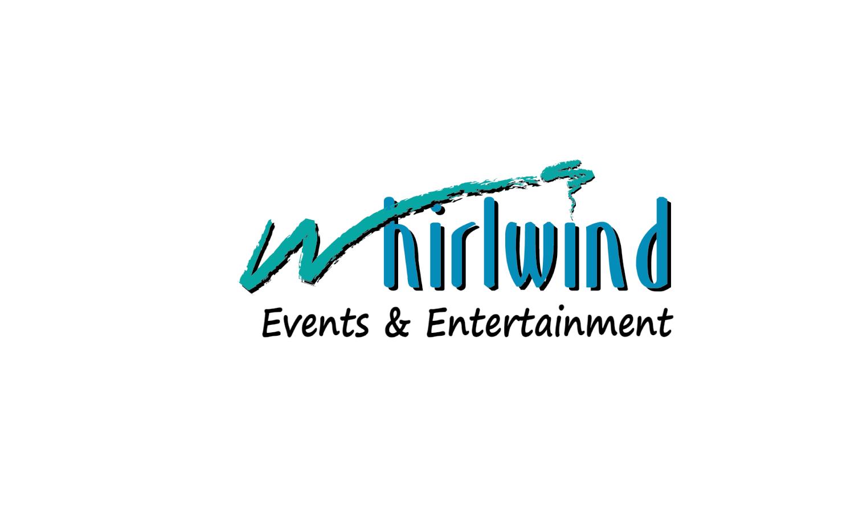 SponsorLogos_1500w_whirlwind.png