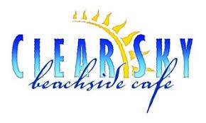 Clear Sky logo.jpg