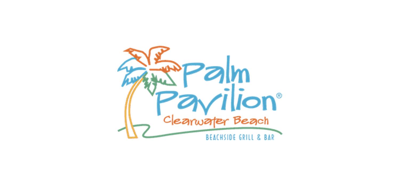 PalmPavilion.jpg